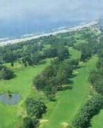 durban_country_club